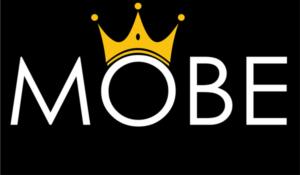 Mobe là gì cách đăng ký