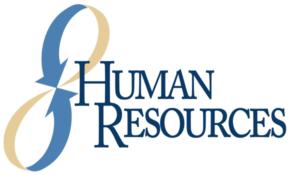 tài liệu hướng dẫn xây dựng hệ thống quán trị nhân sự