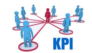 tài liệu hướng dẫn xây dựng KPI