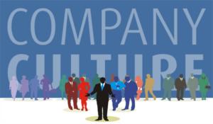 tài liệu xây dựng văn hoá cho doanh nghiệp
