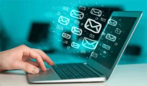 các từ nên tránh trong email marketing