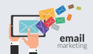cách gửi email không vào spam
