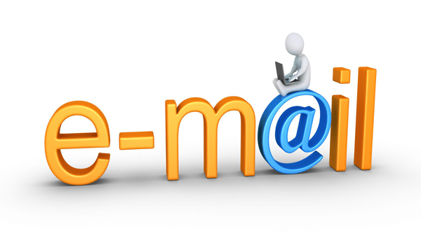 mẹo hay trong email marketing