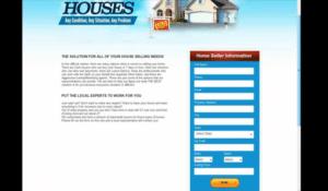 hướng dẫn tạo web một trang trên wordpress