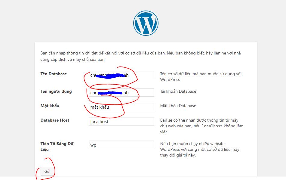 Cac Buoc Cai Website WordPress Tren Host Directadmin