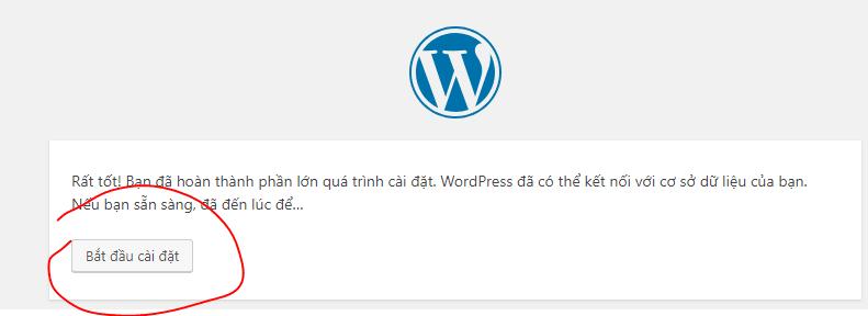 Huong Dan Cai Website WordPress Tren Host Directadmin