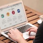 Hướng dẫn chuyển toàn bộ website sang bluehost