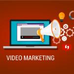 5 bí mật thành công về video marketing chuyên gia phải ngỡ ngàng