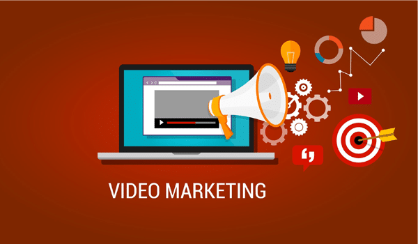 Video marketing là gì
