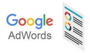 kết quả bài thì kiểm tra google adwords căn bản