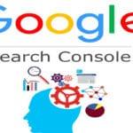 Hướng Dẫn Sử Dụng Search Console Bản Full Không Che - Đọc Hiểu Làm Được