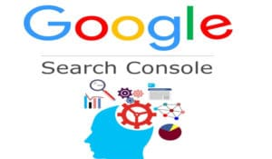 Cach Su Dung Search Console