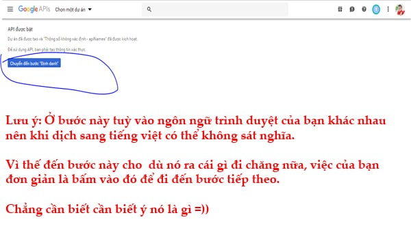 Chon Chuyen Den Dinh Danh 1