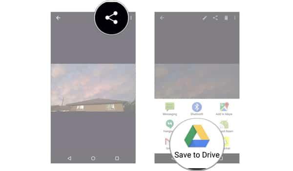 Huong Dan Chia Se Tai Lieu Len Google Drive