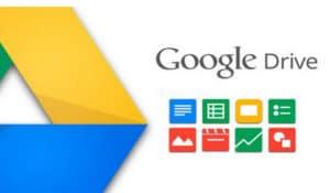 Huong Dan Su Dung Google Va Cach Ung Dung