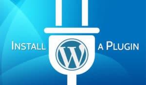 Cac Plugin Can Can Khi Su Dung Website Wordpress