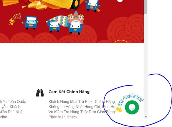 Cach Kiem Tra Cai Dat Tawto Da Thanh Cong Hay Chua