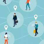 3 Bước Hướng Dẫn Cài Đặt Histats Cách Theo Dõi IP Chống Click Tặc