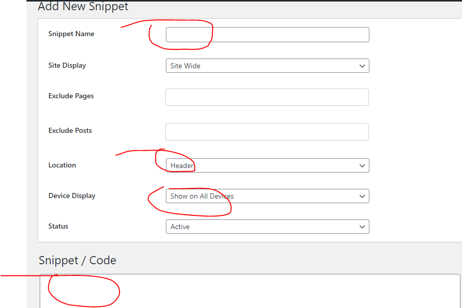 Gan Code Google Tag Manager Vao Website
